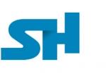 SH Telekom und Huawei vereinbaren strategische Partnerschaft