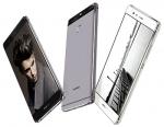 Huawei P9 Review, Erfahrungsbericht & Langzeittest
