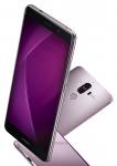 Update: Huawei Mate 9 - Es wird konkreter [Bilder- und Daten-Leaks]