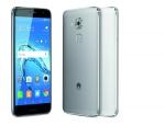Ihr wollt es? Hier kommt es: Huawei nova Plus!