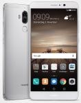 Huawei Mate 9 offiziell vorgestellt