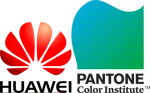HUAWEI schließt Partnerschaft mit The Pantone Color Institute und Modelabel Ricostru