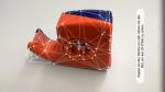 Tipp: 3D-Panoramafoto-Plugin für Leica Kamera App