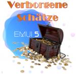 Verborgene Schätze von EMUI 5