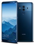 Hands-On Video Huawei Mate 10 Pro