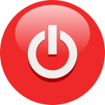 Huawei-Info im Standby