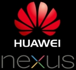 [update] Render-Videos des Huawei Nexus 6 aufgetaucht