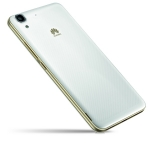 Slim und Trendy: Huawei Y6