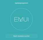 Firmware Huawei P8 [OTA+Full] B200 [Android 5.0.1] [EMUI 3.1]