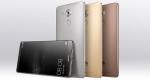 UPDATE2: Neue Leaks und Gerüchte über das Huawei Mate 8