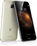 Huawei G7 plus? Nein, Huawei G8!