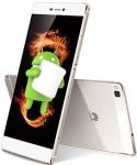 Huawei P8: Rolle rückwarts - zurück von Marshmallow auf Lollipop